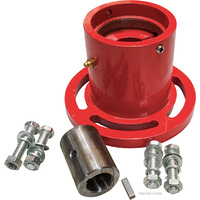 B3 Water Pump Hydraulic Adaptor Kit