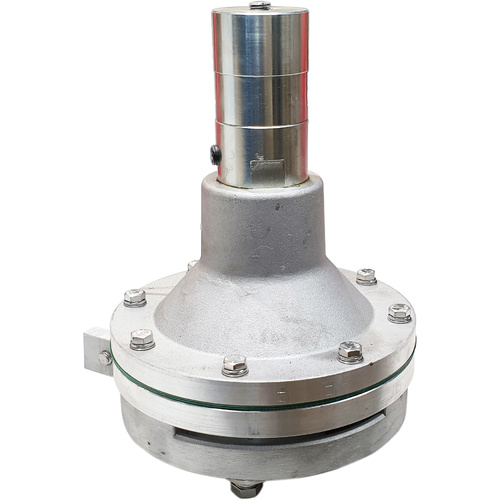 "SV-205 Large Hydraulic Spray Valve. 80mm (3"")"